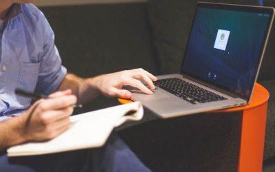 1. Creando un Servidor Linux en la Nube (Ubuntu)